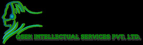 QSEK INTELLECTUAL SERVICES PVT. LTD.